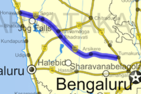 bhadravati, karnataka wikipedia