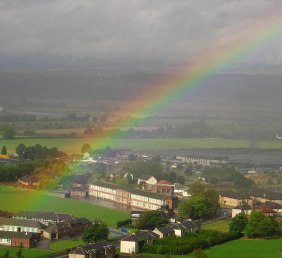 Image:Rainbow Stirling.jpg
