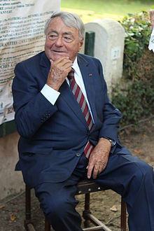 images for claude lanzmann