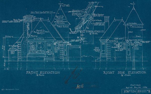 File:Joy Oil gas station blueprints.jpg