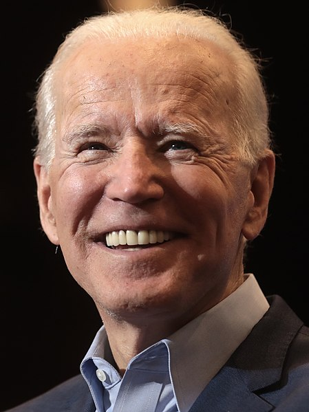 File:Joe Biden February 2020 crop.jpg - Wikipedia