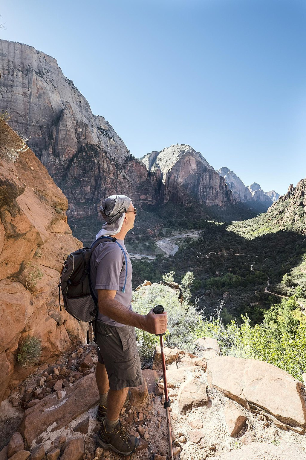 Zion National Park (15187810160)