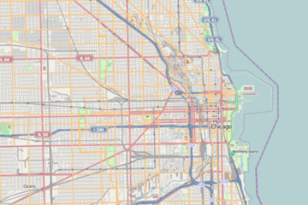 template location map united states chicago wikipedia