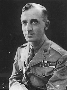 Image result for General Smedley Butler