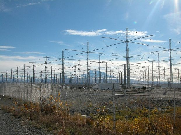 File:HAARP20l.jpg