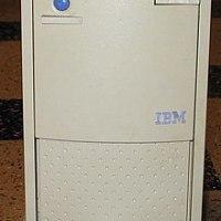 PC Blast from My Past: The IBM Aptiva