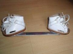 Image result for denis browne shoes
