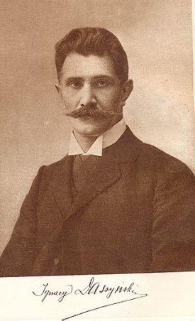 Ignacy Daszynski2.jpg