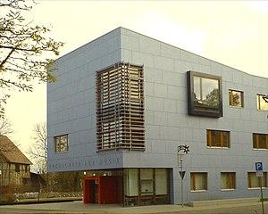 MusikhochschuleTrossingen2