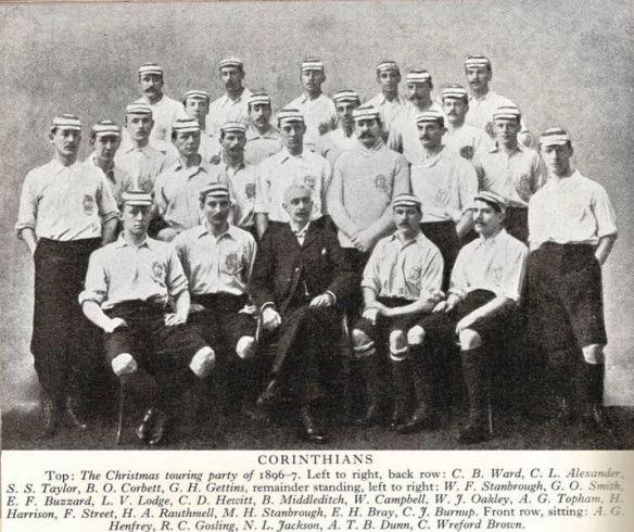 File:Corinthians 1896-7.jpg