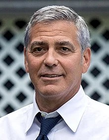 images for george clooney