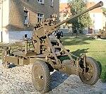 Zagan 37 mm armata plot b.jpg
