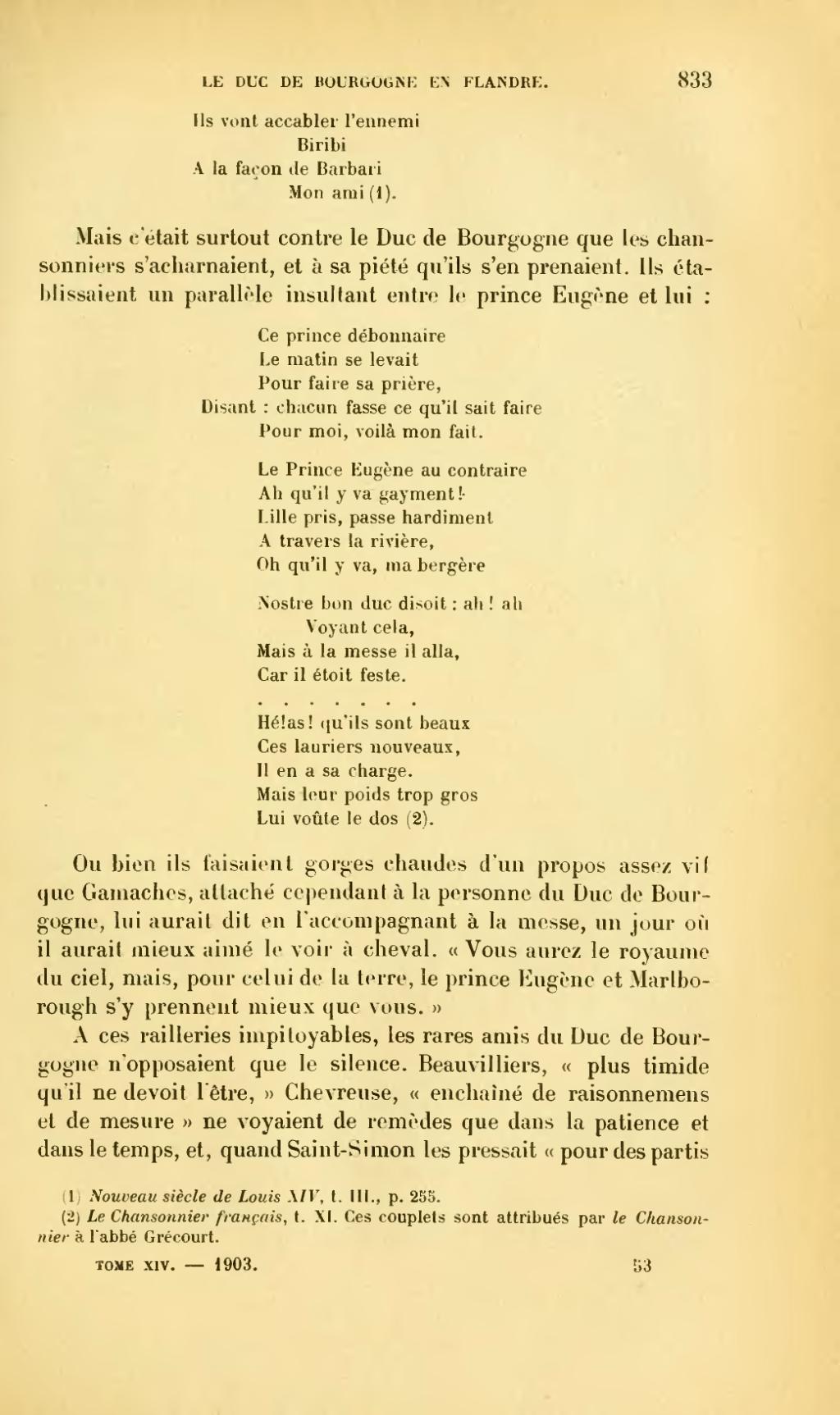 Soulful Page839 1024px Revue Des Deux Mondes 1903 Tome 14 Au Contraire Mon Ami Deutsch Au Contraire Mon Ami Hindi dpreview Au Contraire Mon Ami