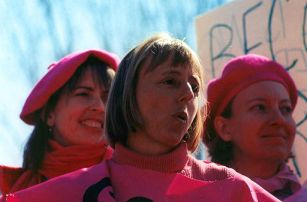 11.20.CodePink.WDC.8mar03