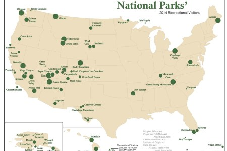 national car locations | get free image about wiring diagram