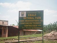 Kibale Sign PICT0196.JPG