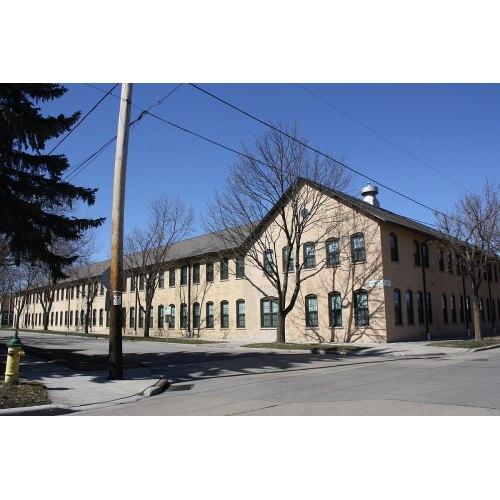 Medium Crop Of Wisconsin Building Supply