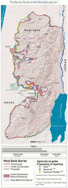 File:Barrier route July 2011.png