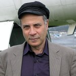 English: Photo of Robert Zubrin taken by the M...
