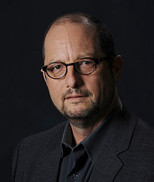 Image result for bart ehrman