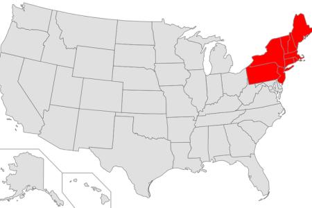 file map of usa highlighting northeast wikimedia commons