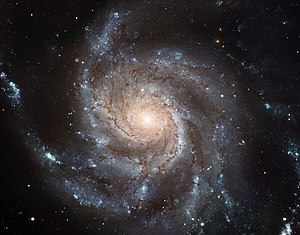made by NASA, taken from http://hubblesite.org...