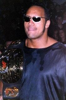 File:WWE - Sheffield 020499 (49).jpg