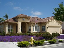 House   Wikipedia A ranch style house in Salinas  California  U S