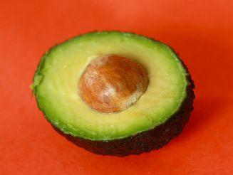 Avocado (3817439793)