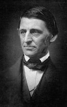 220px Ralph Waldo Emerson ca1857 retouched The amateur