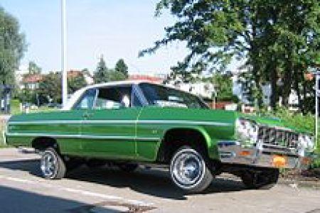 220px chevrolet impala 1964 lowrider.jpg