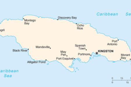 550px jm map