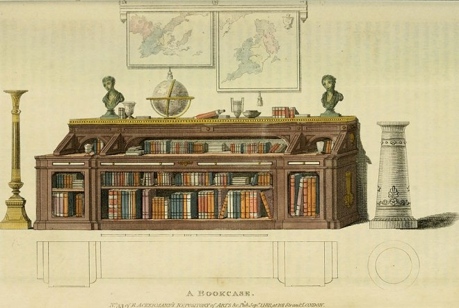The Repository of arts, literature, commerce, manufactures, fashions and politics (1811) (14780335555)