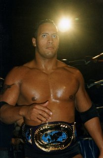 File:Intercontinental Champion THE ROCK.jpg