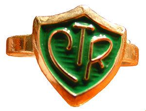 CTR Symbol Celebrates 40 Years (1/5)