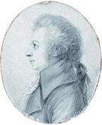 Amadeus em 1789