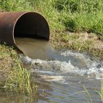 What Should I Do If My Home Has Severe Sewage Related Problems?