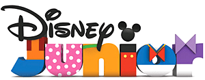The Mickey Mouse Clubhouse variant of the Disn...