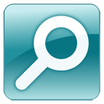 Live Search Mobile