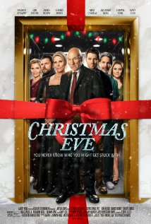 Christmas Eve Theatrical Release Poster.jpg