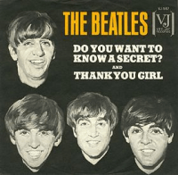 The_beatles_do_you_want_to_know_a_secret.PNG