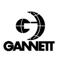 Gannett Logo used until March 2011.