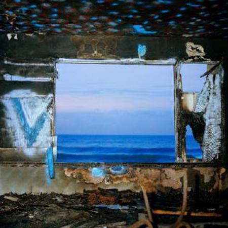 http://i1.wp.com/upload.wikimedia.org/wikipedia/en/5/55/Deerhunter_-_Fading_Frontier_album_artwork.jpg?resize=450%2C450&ssl=1