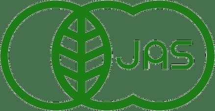 File:JAS organic seal.png