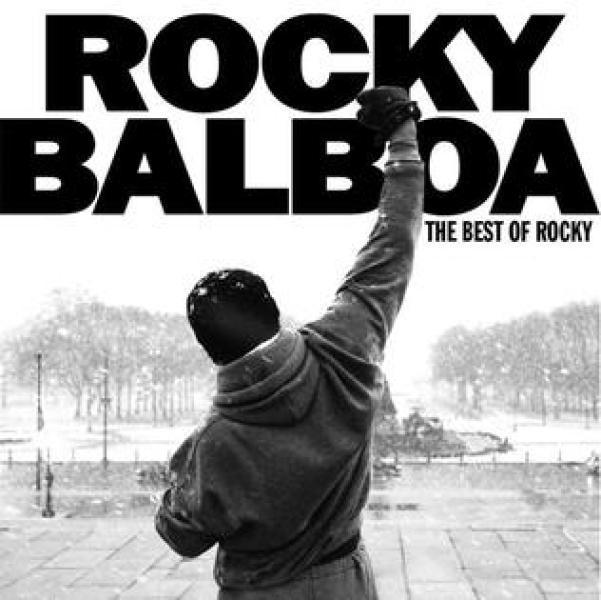 Rocky balboa motivational dialogues, rocky motivational dialogues, rocky inspirational dialogues, rocky movie motivation, motivational quotes rocky, inspirational quotes rocky, rocky movie and motivation, best movie dialogues rocky, top motivational quotes rocky, inspirational quotes, motivational quotes