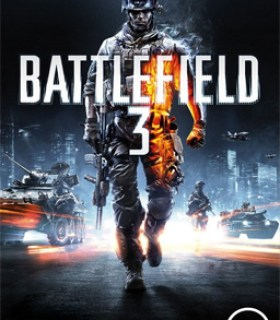 http://i1.wp.com/upload.wikimedia.org/wikipedia/en/6/69/Battlefield_3_Game_Cover.jpg?resize=280%2C320