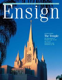 EnsignMagazine.jpg