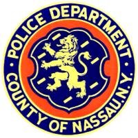 Nassau County Police Department