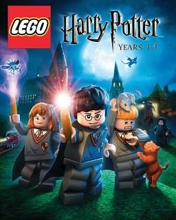 Lego potter cover.jpg