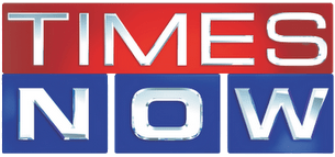 Times Now (Canada)